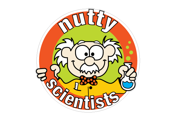 nuttyscientists